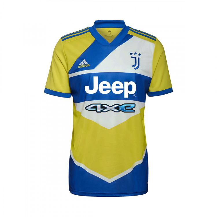 camiseta-adidas-juventus-fc-tercera-equipacion-2021-2022-amarillo-0.jpg