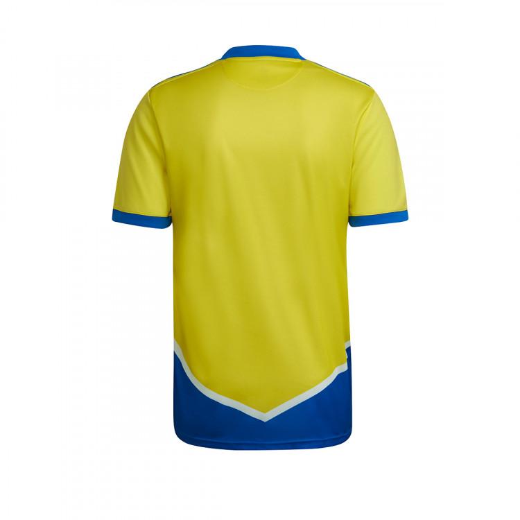 camiseta-adidas-juventus-fc-tercera-equipacion-2021-2022-amarillo-1.jpg