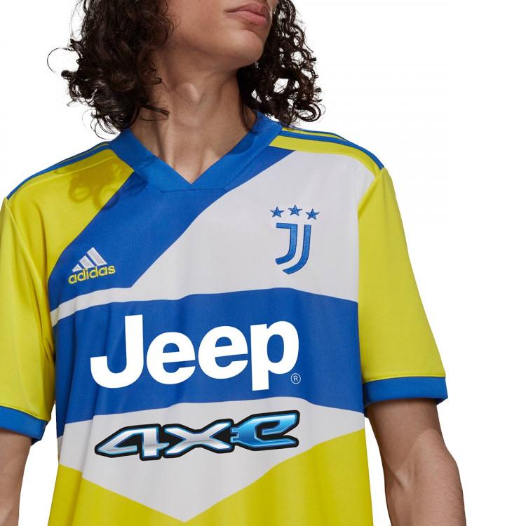 camiseta-adidas-juventus-fc-tercera-equipacion-2021-2022-amarillo-2.jpg