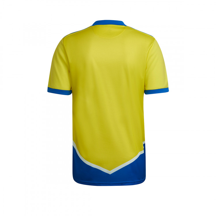 camiseta-adidas-juventus-fc-tercera-equipacion-2021-2022-nino-shock-yellow-hi-res-blue-1.jpg