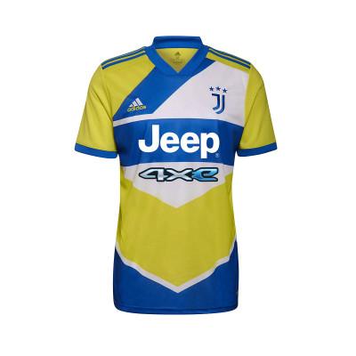 camiseta-adidas-juventus-fc-tercera-equipacion-2021-2022-nino-shock-yellow-hi-res-blue-0.jpg