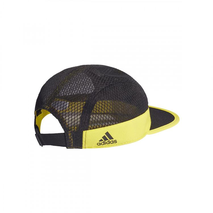gorra-adidas-juventus-5p-2021-2022-black-shock-yellow-1.jpg