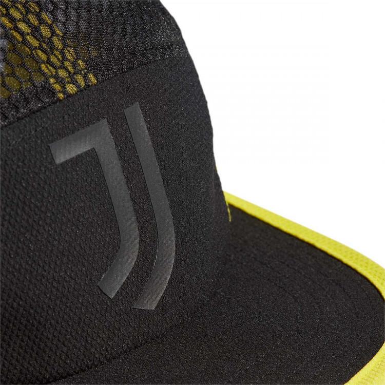 gorra-adidas-juventus-5p-2021-2022-black-shock-yellow-2.jpg