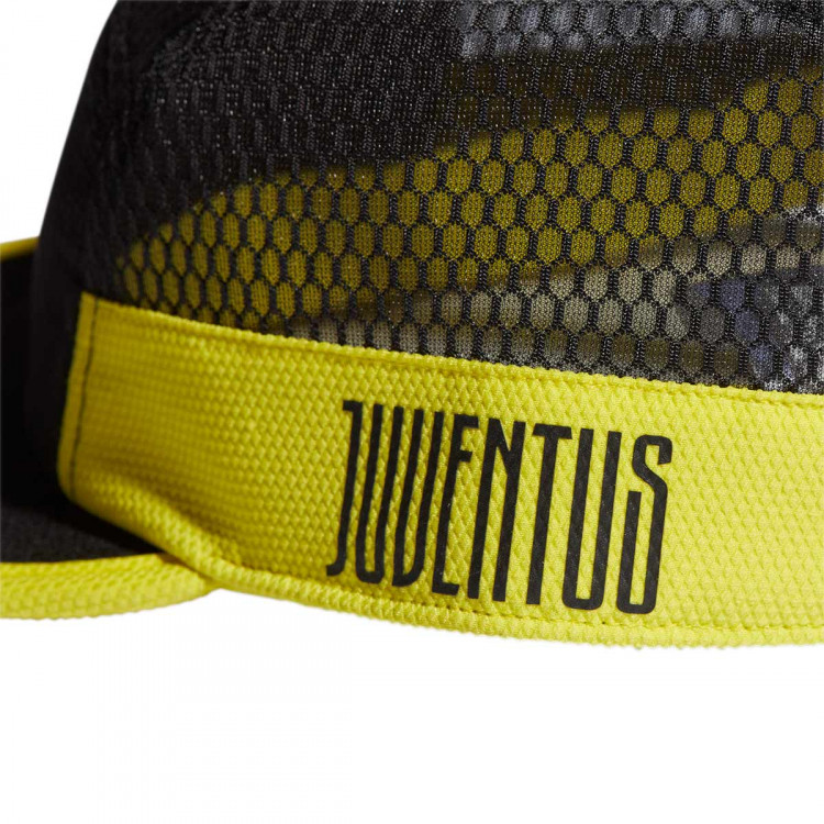 gorra-adidas-juventus-5p-2021-2022-black-shock-yellow-3.jpg