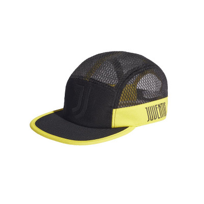 gorra-adidas-juventus-5p-2021-2022-black-shock-yellow-0.jpg