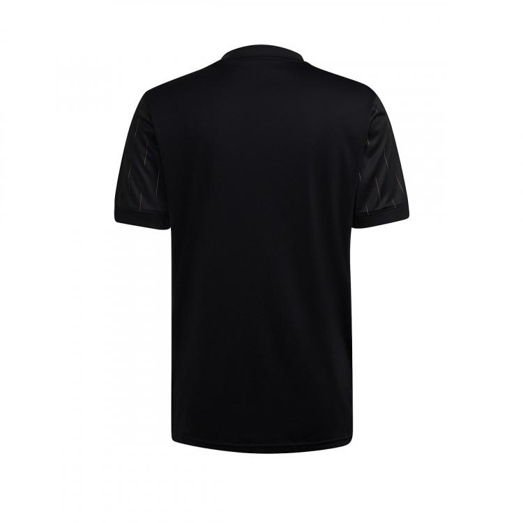 camiseta-adidas-juventus-segunda-equipacion-2021-2022-nino-black-1.jpg