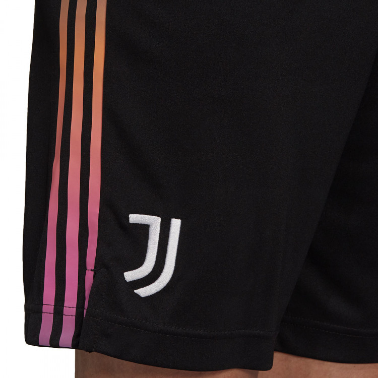 pantalon-corto-adidas-juventus-segunda-equipacion-2021-2022-black-3.jpg