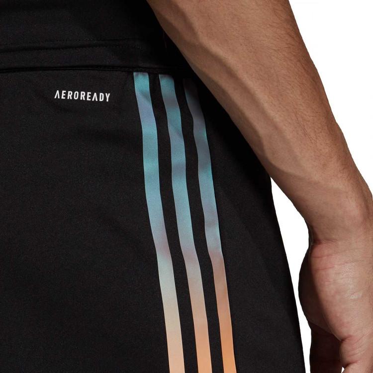 pantalon-corto-adidas-juventus-segunda-equipacion-2021-2022-black-4.jpg