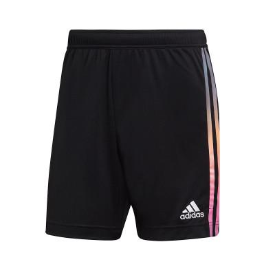 pantalon-corto-adidas-juventus-segunda-equipacion-2021-2022-black-0.jpg
