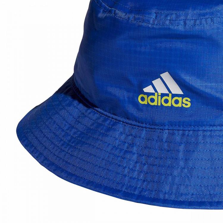 bolsa-adidas-juventus-fc-2021-2022-azul-1.jpg