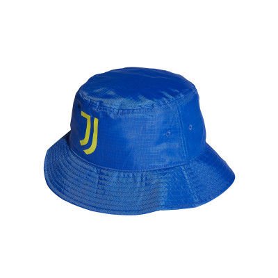 bolsa-adidas-juventus-fc-2021-2022-azul-0.jpg