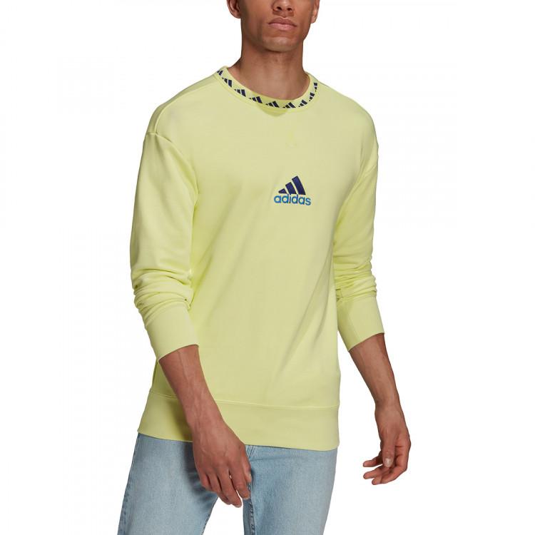 sudadera-adidas-juventus-fc-fanswear-2021-2022-pulse-yellowvictory-blue-1.jpg