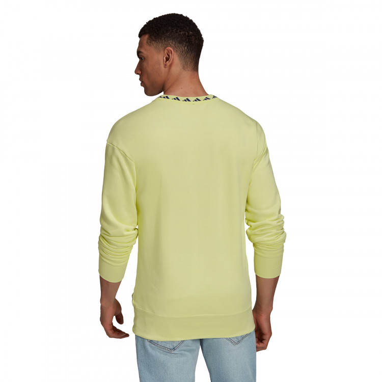 sudadera-adidas-juventus-fc-fanswear-2021-2022-pulse-yellowvictory-blue-2.jpg