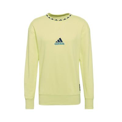 sudadera-adidas-juventus-fc-fanswear-2021-2022-pulse-yellowvictory-blue-0.jpg
