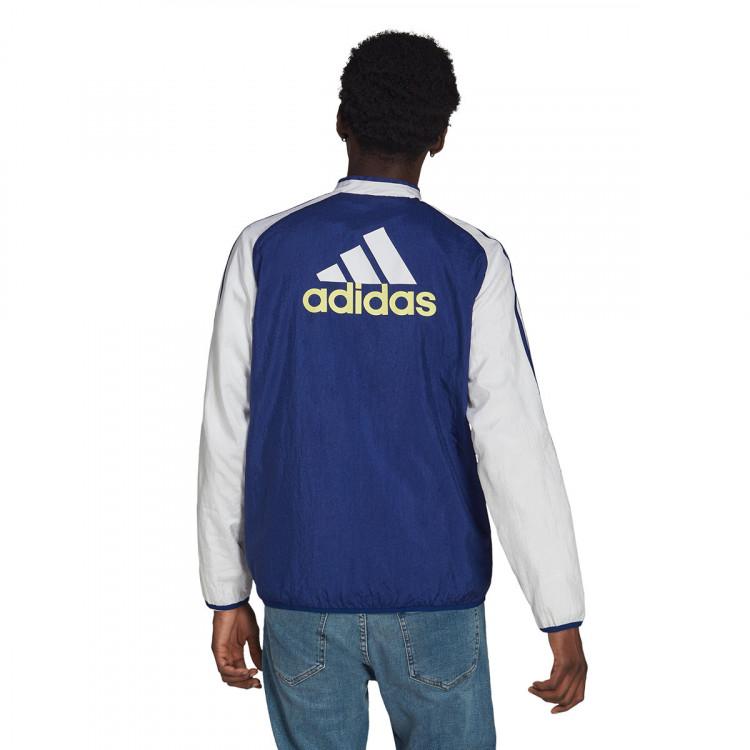 chaqueta-adidas-juventus-fc-fanswear-2021-2022-azul-1.jpg