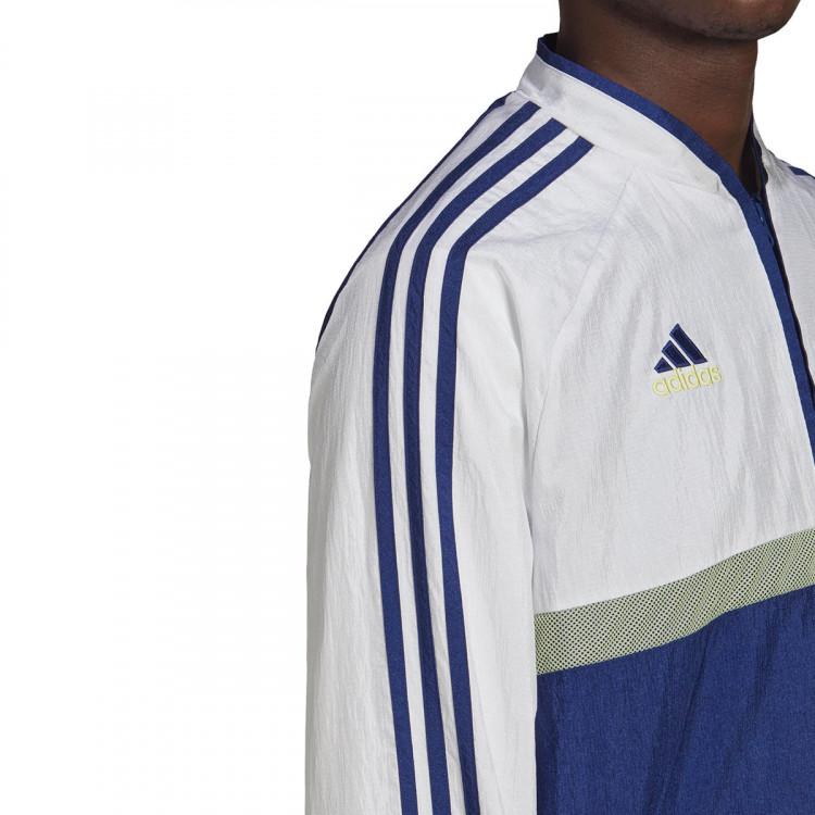 chaqueta-adidas-juventus-fc-fanswear-2021-2022-azul-2.jpg