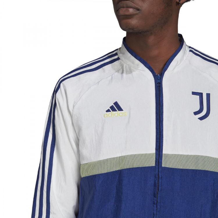chaqueta-adidas-juventus-fc-fanswear-2021-2022-azul-3.jpg