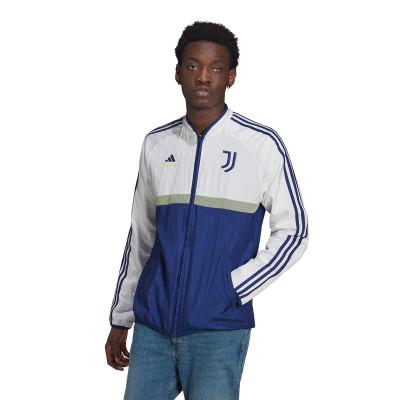 chaqueta-adidas-juventus-fc-fanswear-2021-2022-azul-0.jpg