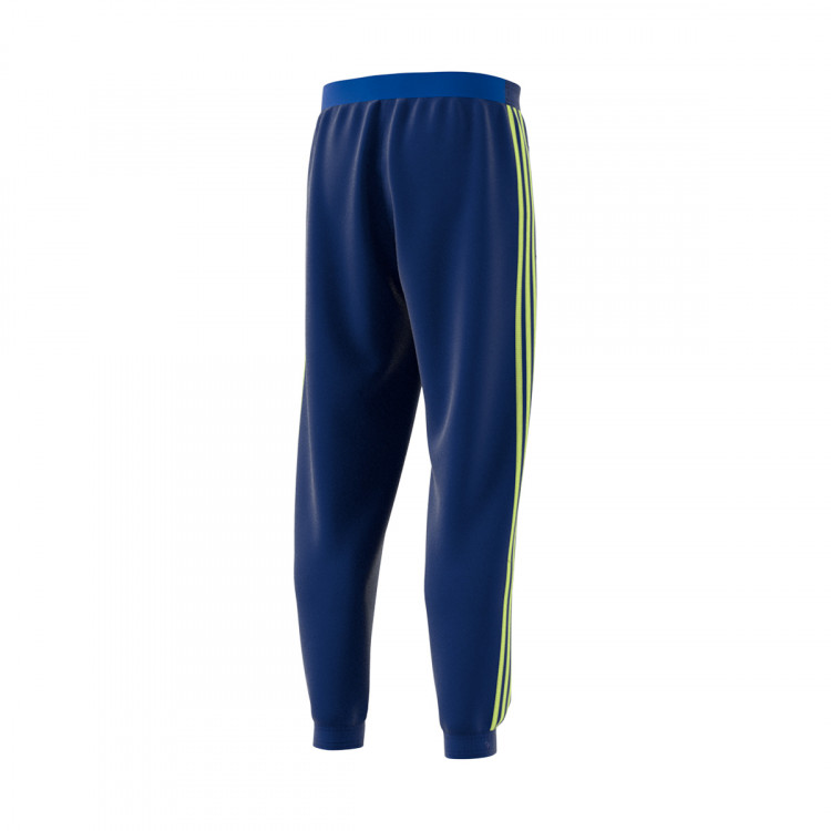 pantalon-largo-adidas-juventus-fc-fanswear-2021-2022-victory-blue-1.jpg
