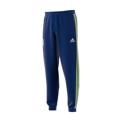 pantalon-largo-adidas-juventus-fc-fanswear-2021-2022-victory-blue-0.jpg