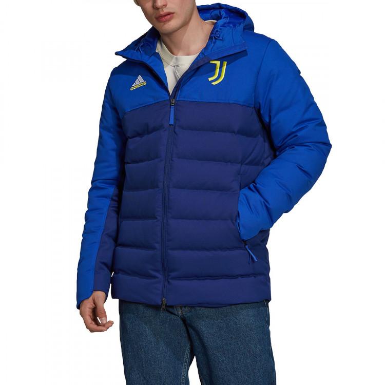 chaqueta-adidas-juventus-fc-fanswear-2021-2022-azul-4.jpg