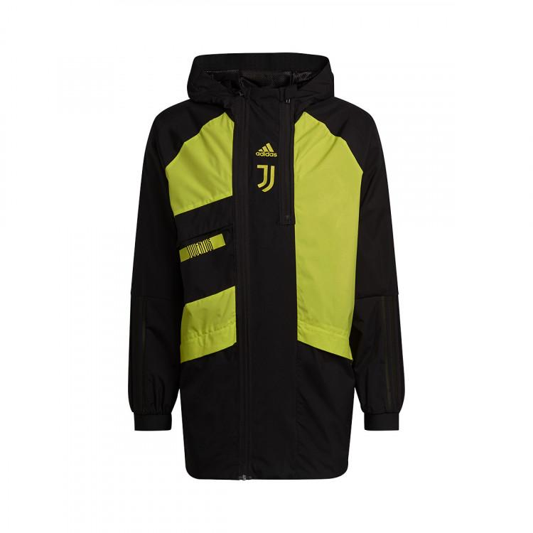 chaqueta-adidas-juventus-travel-2021-2022-blackacid-yellow-0.jpg