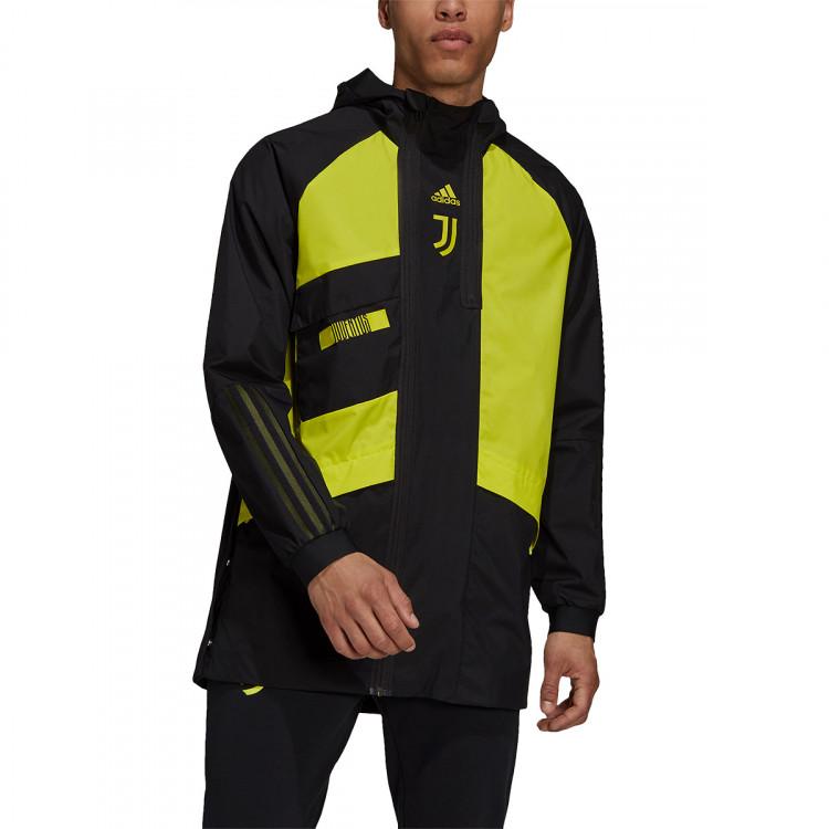 chaqueta-adidas-juventus-travel-2021-2022-blackacid-yellow-1.jpg