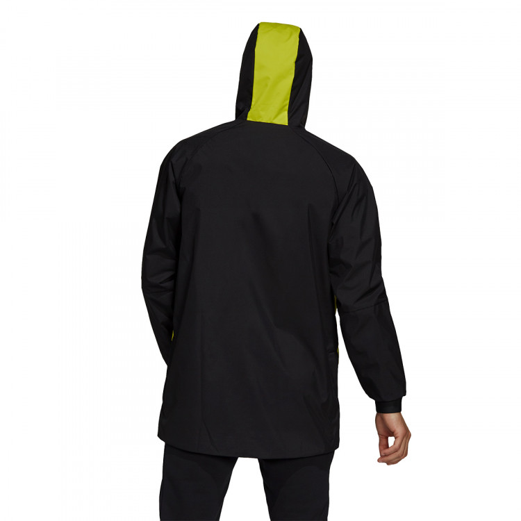 chaqueta-adidas-juventus-travel-2021-2022-blackacid-yellow-2.jpg
