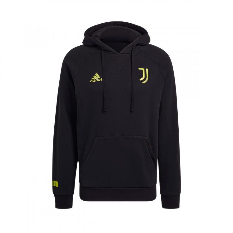sudadera-adidas-juventus-travel-hoodie-2021-2022-blackacid-yellow-0.jpg