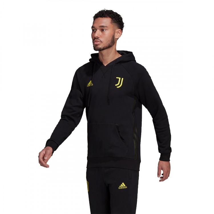 sudadera-adidas-juventus-travel-hoodie-2021-2022-blackacid-yellow-1.jpg