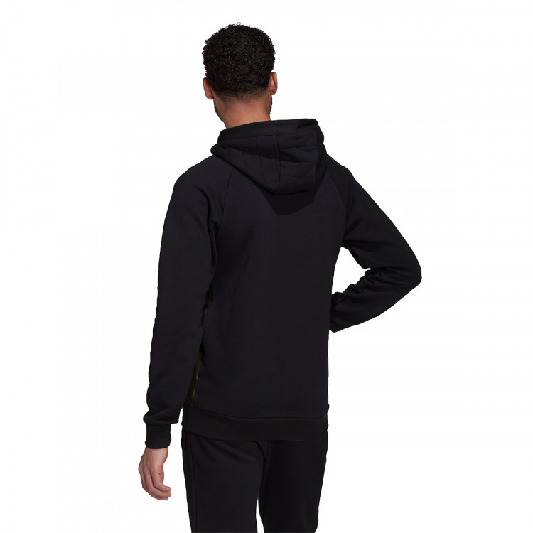 sudadera-adidas-juventus-travel-hoodie-2021-2022-blackacid-yellow-2.jpg