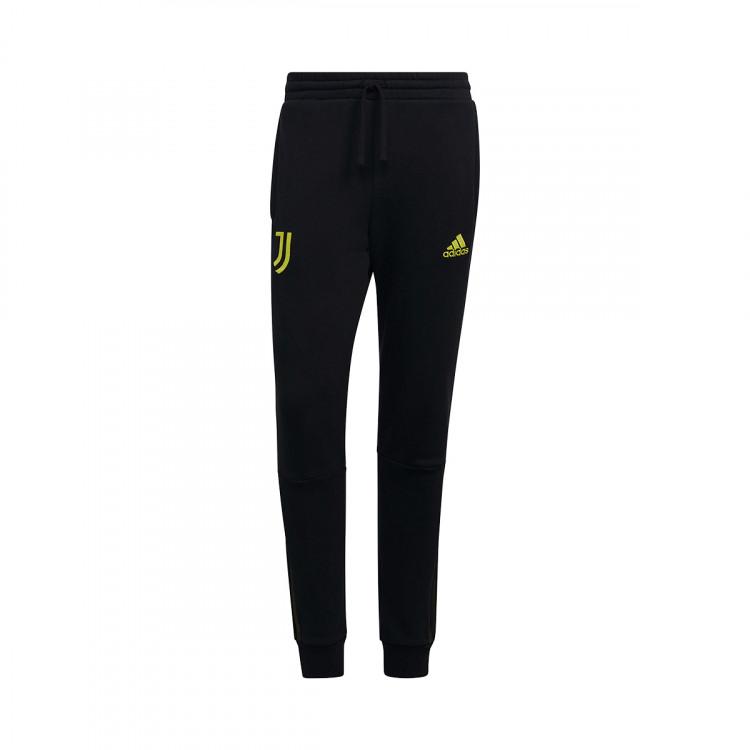 pantalon-largo-adidas-juventus-travel-2021-2022-blackacid-yellow-0.jpg
