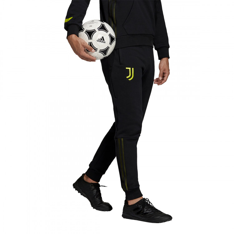 pantalon-largo-adidas-juventus-travel-2021-2022-blackacid-yellow-1.jpg