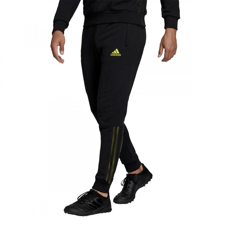 pantalon-largo-adidas-juventus-travel-2021-2022-blackacid-yellow-2.jpg