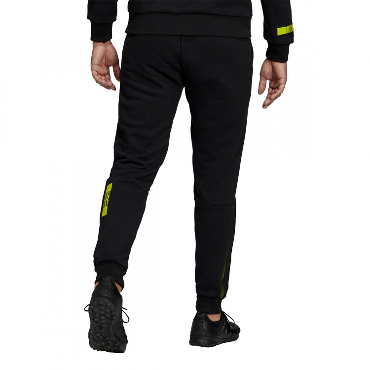 pantalon-largo-adidas-juventus-travel-2021-2022-blackacid-yellow-3.jpg