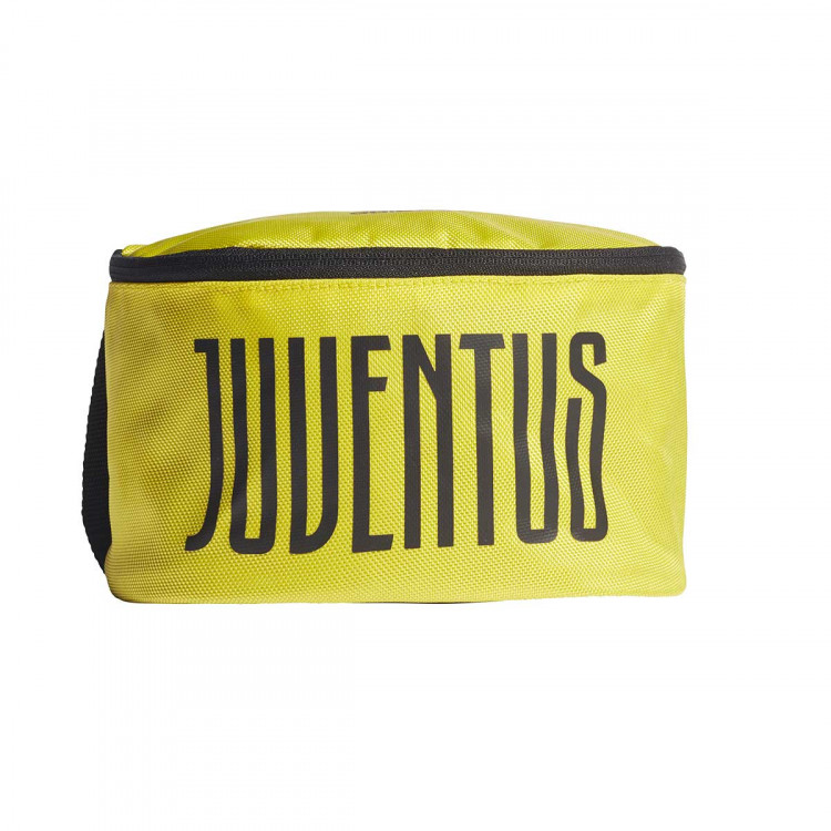 neceser-adidas-juventus-washkit-2021-2022-shock-yellow-black-0.jpg