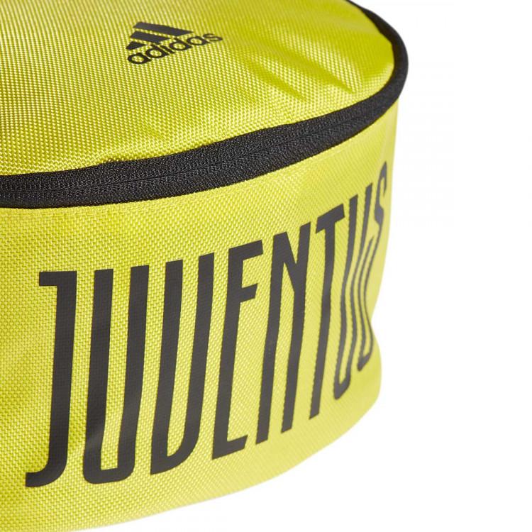 neceser-adidas-juventus-washkit-2021-2022-shock-yellow-black-3.jpg
