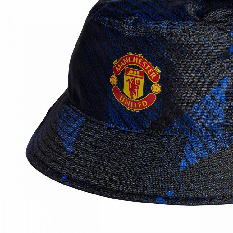 gorro-adidas-manchester-united-fc-2021-2022-glory-blueblack-2.jpg