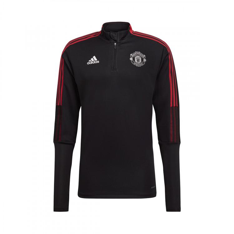 chaqueta-adidas-manchester-united-fc-training-2021-2022-black-0.jpg