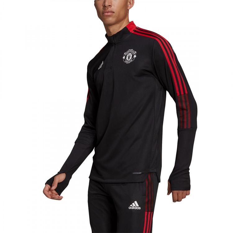 chaqueta-adidas-manchester-united-fc-training-2021-2022-black-1.jpg