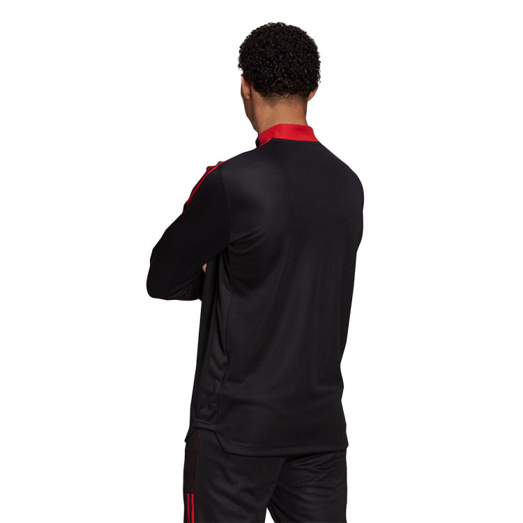 chaqueta-adidas-manchester-united-fc-training-2021-2022-black-2.jpg