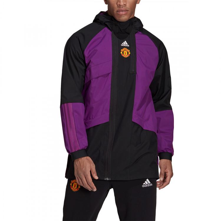 chaqueta-adidas-manchester-united-fc-fanswear-2021-2022-black-purple-1.jpg