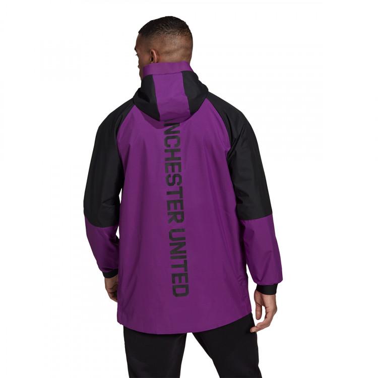 chaqueta-adidas-manchester-united-fc-fanswear-2021-2022-black-purple-2.jpg