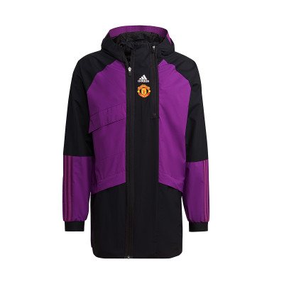 chaqueta-adidas-manchester-united-fc-fanswear-2021-2022-black-purple-0.jpg