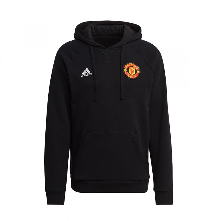 sudadera-adidas-manchester-united-fc-fanswear-2021-2022-black-0.jpg