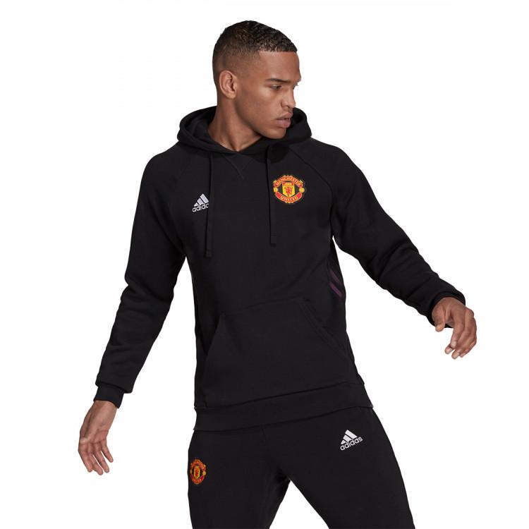 sudadera-adidas-manchester-united-fc-fanswear-2021-2022-black-1.jpg