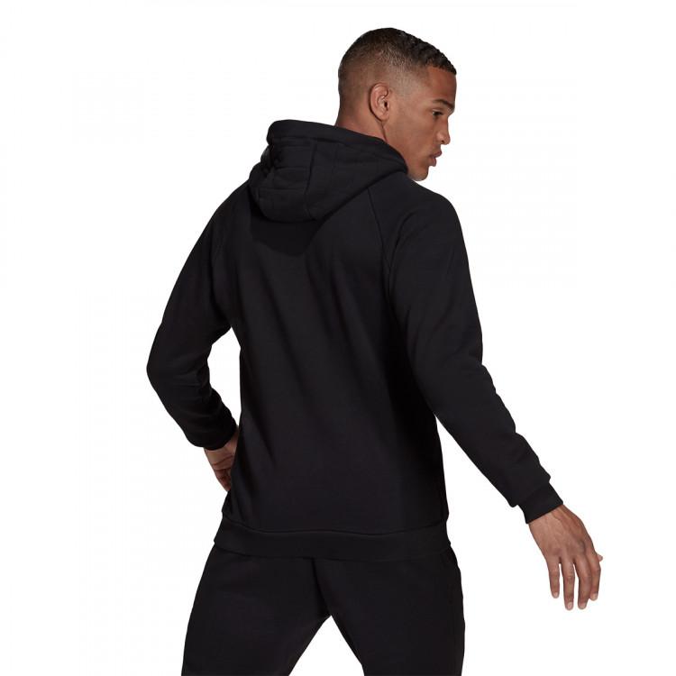 sudadera-adidas-manchester-united-fc-fanswear-2021-2022-black-2.jpg
