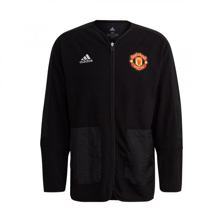 chaqueta-adidas-manchester-united-fc-fanswear-2021-2022-black-0.jpg