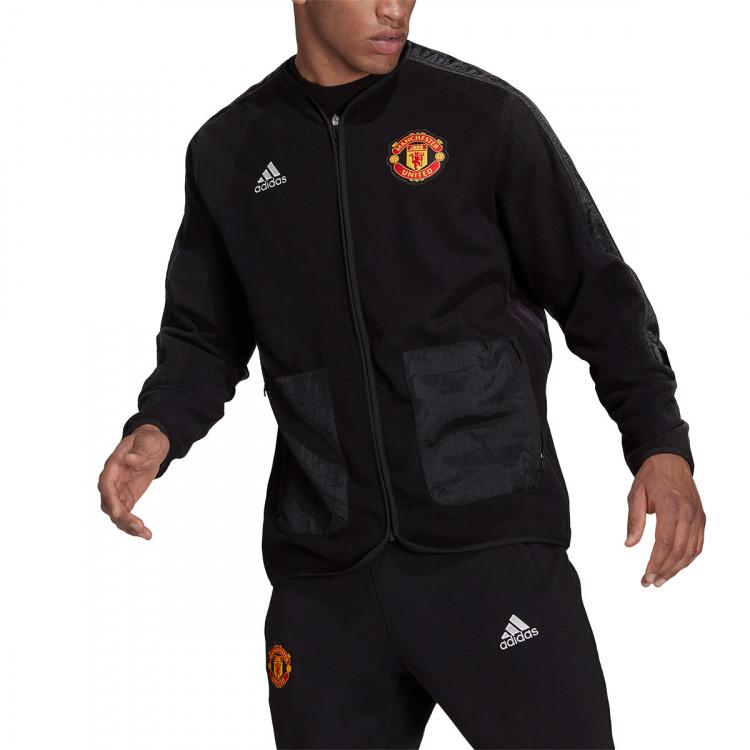chaqueta-adidas-manchester-united-fc-fanswear-2021-2022-black-1.jpg