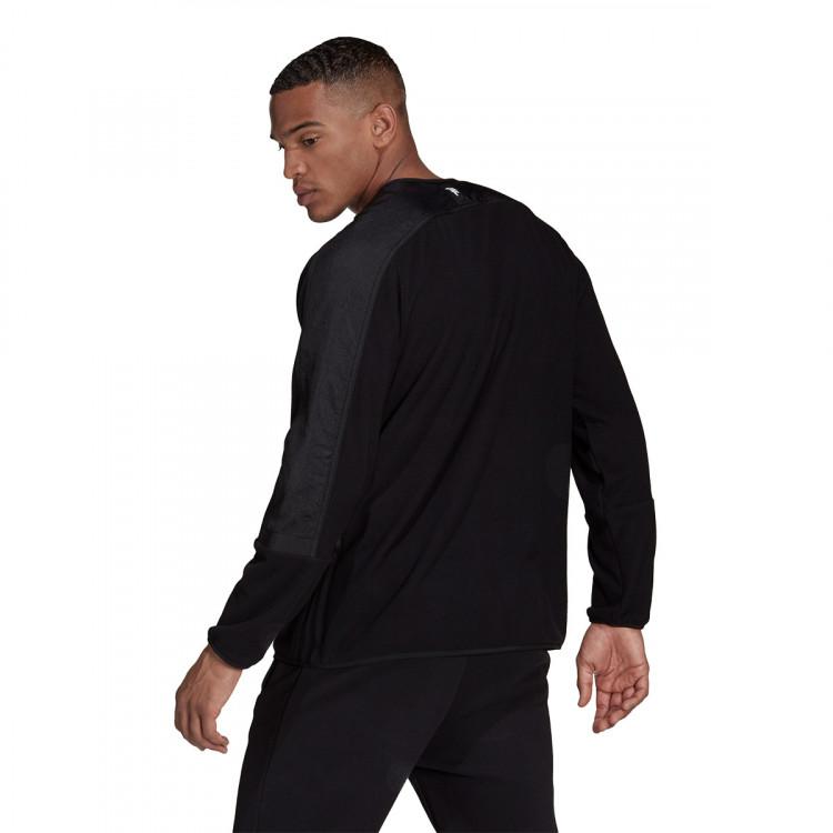 chaqueta-adidas-manchester-united-fc-fanswear-2021-2022-black-2.jpg